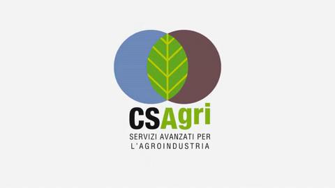 CSAgri promo